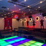 Loquita Disco Kids